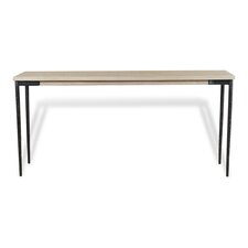 Sands Console Table by Interlude