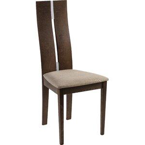 Scribner Upholstered Chair
