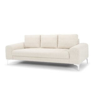 Shauna Sofa by Orren Ellis