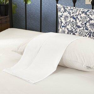 19 momme silk pillow case