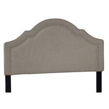 Gwyneth Upholstered Panel Headboard