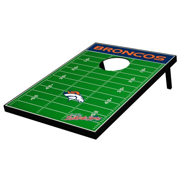 NFL Games U0026 Game Tables