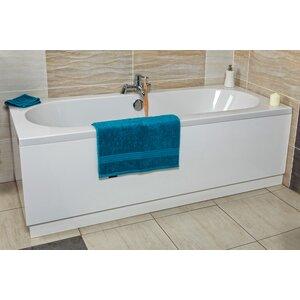 Othello 170cm x 75cm Standard Soaking Bath