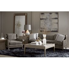 Albright 2 Piece Coffee Table Set by Everly Quinn