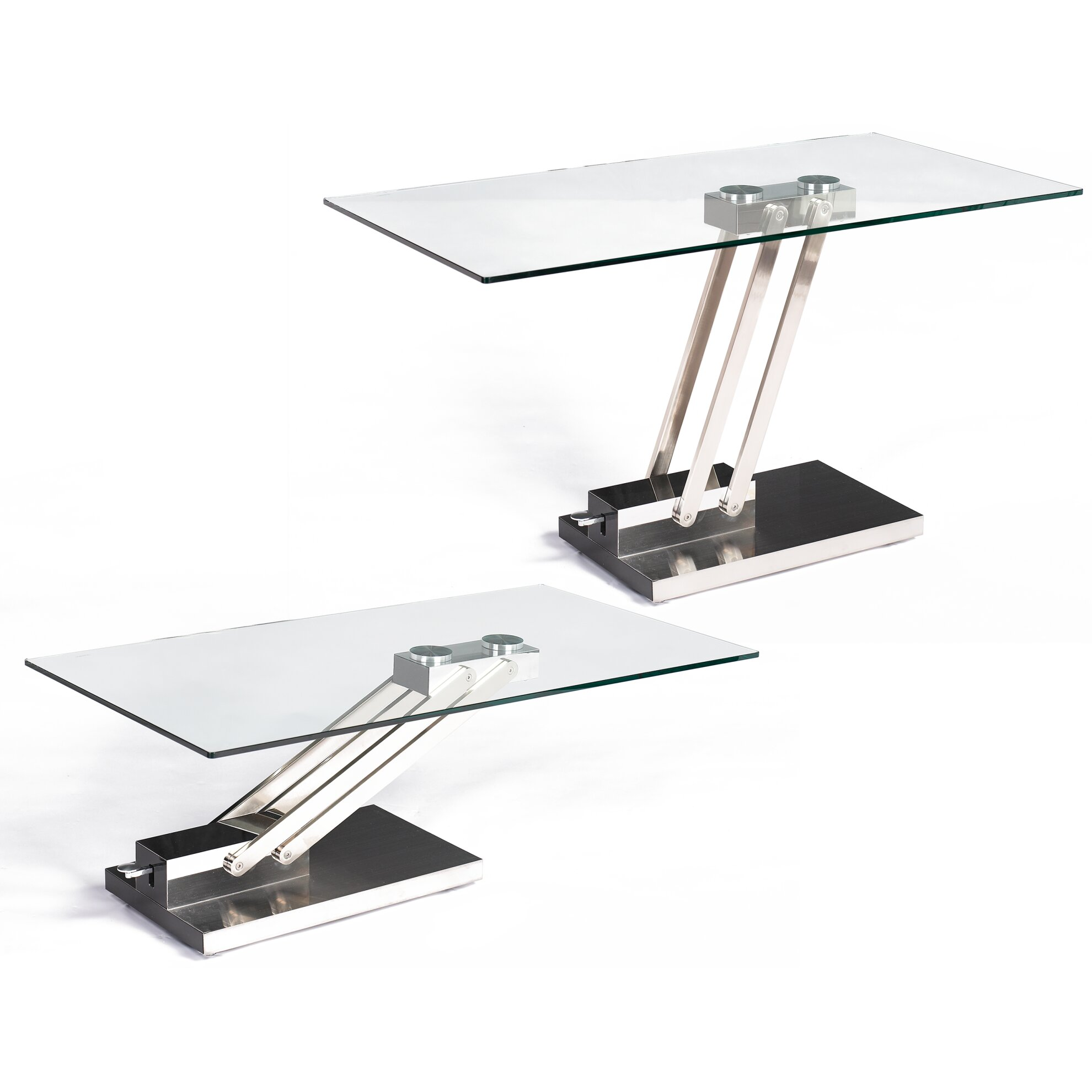 Crank up coffee table instacoffeetable crank up coffee table geotapseo Image collections