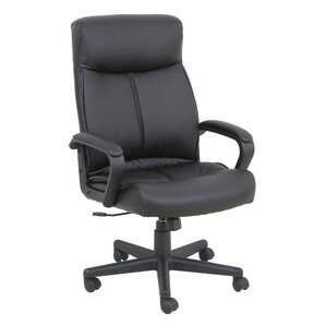 Executive Office Chairs Office Chairs Wayfair