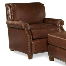 Kingston Club Chair by Palatial Furniture