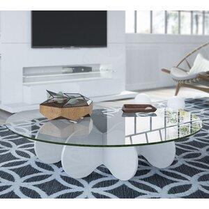 Mimico Coffee Table by Wade Logan