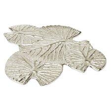 Lotus Leaf Trivet (Set of 2)