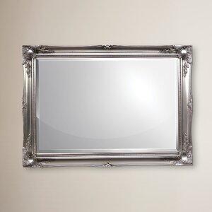 Chalet Accent Mirror