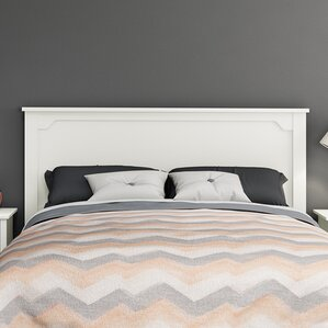 fusion panel headboard - Bed Frames With Headboard