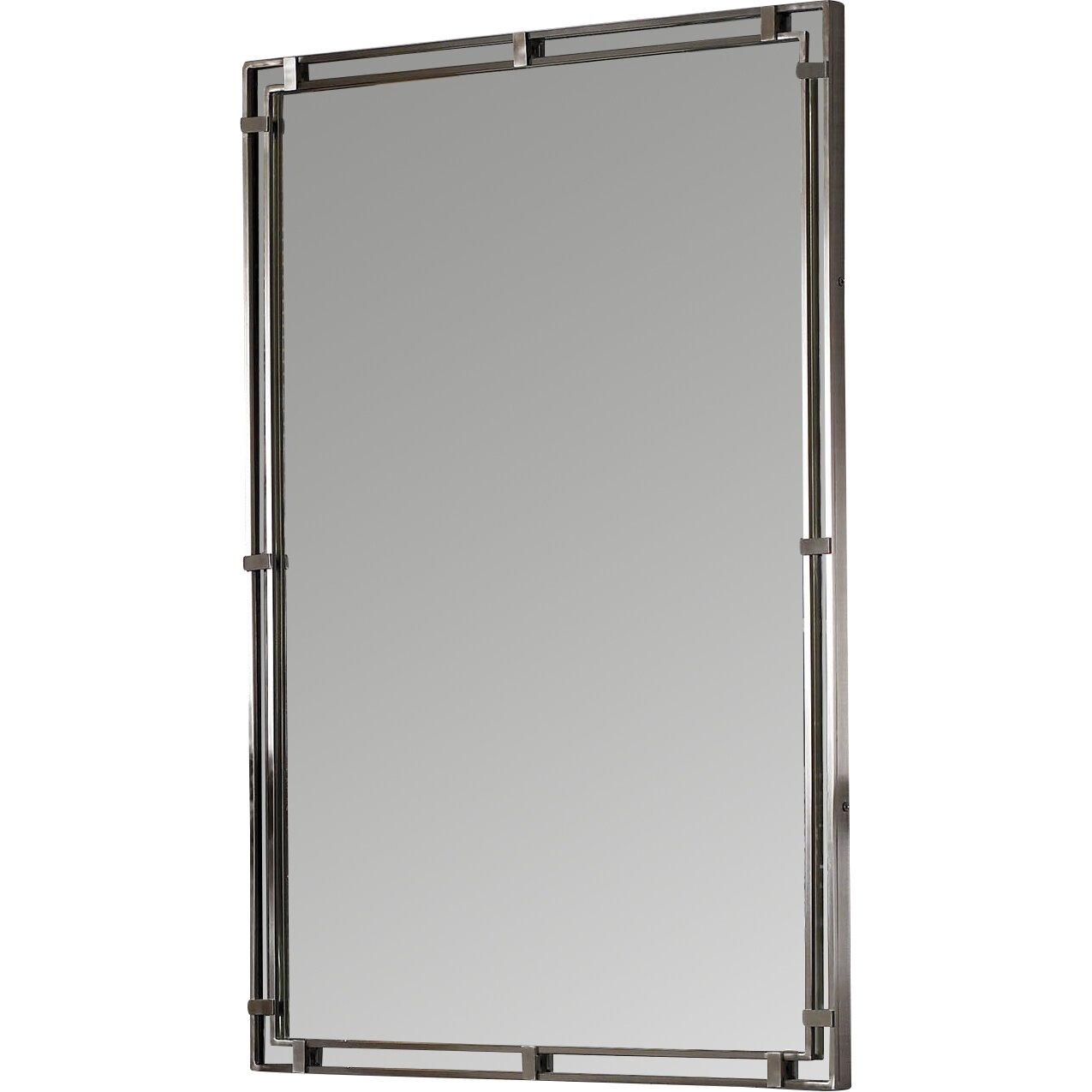 Lovely Free Bailey Wall Mirror With Bailey Fine Pet Furniture.