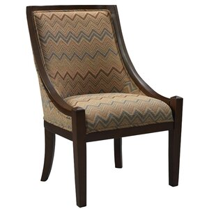 Beatrice Side Chair by Latitude Run