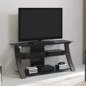 Emmalynn 50 TV Stand by Zipcode Design