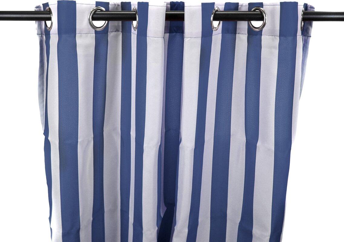 Window Treatments; Curtains U0026 Drapes. Default_name