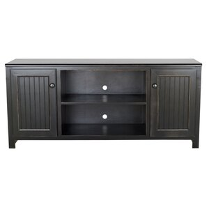 64 TV Stand by Eagle Furniture Manufacturing