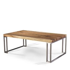 Anissa Coffee Table by Union Rustic