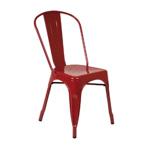 Louisa Side Chair (Set of 2) by Zipcode Design