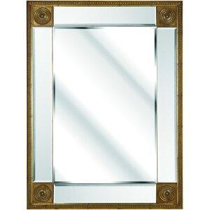 Hepburn Mirror