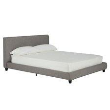 Ammerman Upholstered Platform Bed