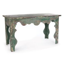 Prima Console Table by Napa Home and Garden
