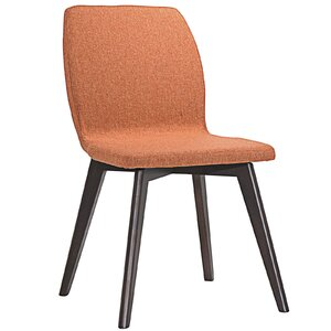 Proclaim Dining Side Chair by Modway