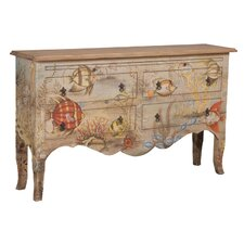Stanley Sideboard by Bay Isle Home