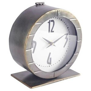 Mantel U0026 Tabletop Clocks You Ll Love Wayfair