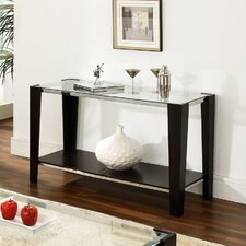 Hargrave Console Table by Latitude Run
