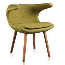 Clipper Lounge Chair by Ceets