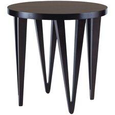 Georgetown Coffee Table by Brownstone Furniture