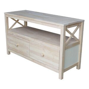Cosgrave 44-54 TV Stand by Beachcrest Home