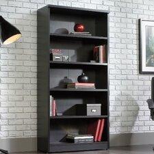 Castalia Library 73 Standard Bookcase by Red Barrel Studio