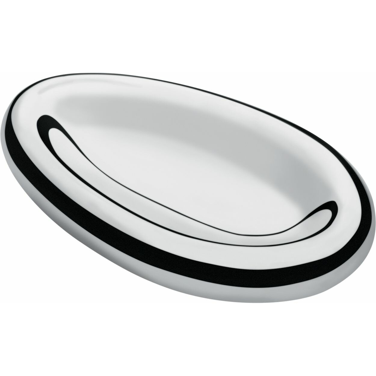 big shoom centrepiece decorative bowl - Decorative Bowl