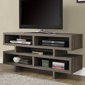 Monarch 48 TV Stand by Monarch Specialties Inc.