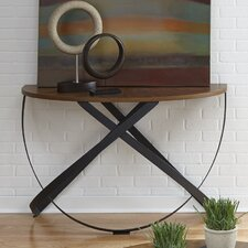 Picnic Table Lumber
