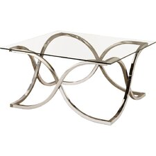 Coffee Table by Wildon Home