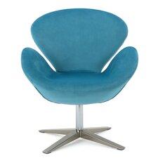 Craftsman Furniture Plans Free