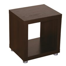 Caro End Table by Phoenix Group AG