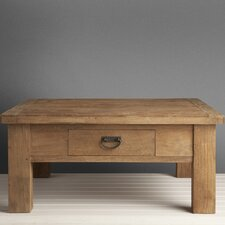 Knightsbridge Coffee Table by Urban Woodcraft