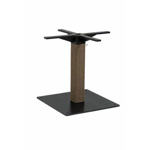 Evo Dining Table Tropitone
