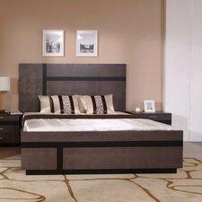 Tucana Platform Bed by Brayden Studio