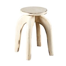 Claudette Stool by Wildon Home