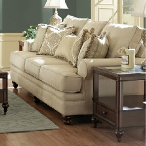 Bayon Sofa by Darby Home Co