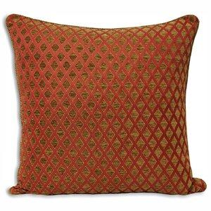 Mikado Cushion Cover