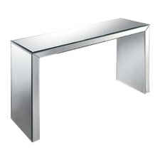 Anson Console Table by Mercer41