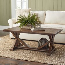 Levy Coffee Table by Birch Lane