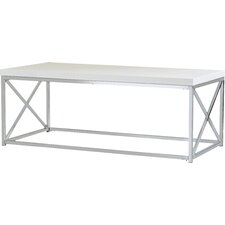 Kade Coffee Table