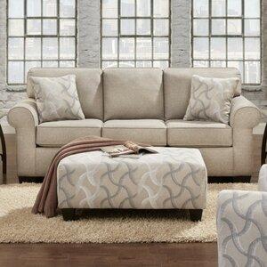 Agness Sofa by Brayden Studio