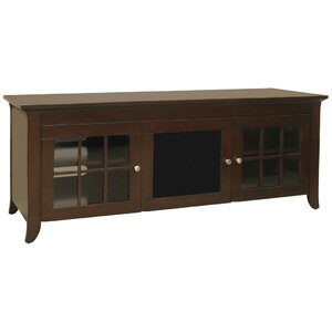 Veneto Series 60 TV Stand by Woodhaven Hill